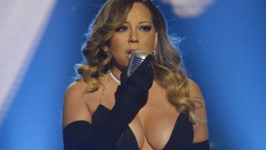 Nick Cannon and Mariah Carey do not want Monroe and Moroccan to become celebrities‏