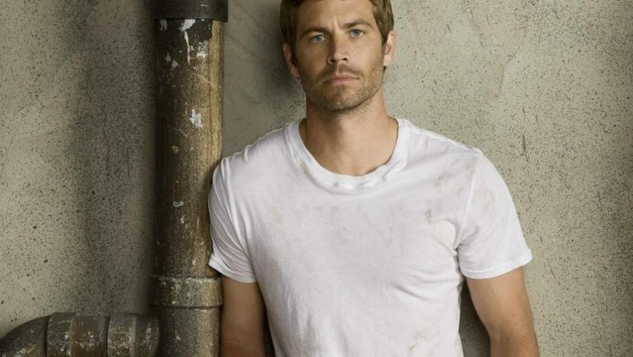 "Paul Walker's film ""Brick Mansions"" shows his immense acting talent"