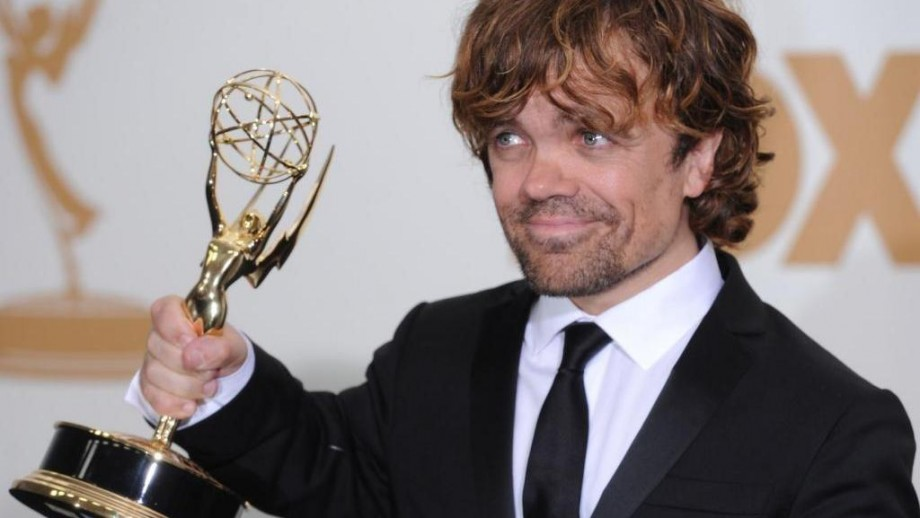 Peter Dinklage compares Game of Thrones and X-Men: Days of Future Past
