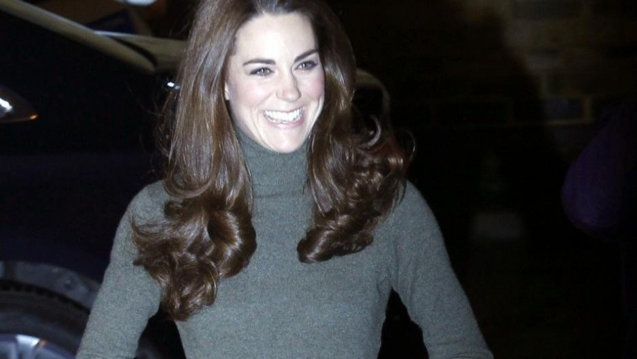 Why will Kate Middleton become Queen?