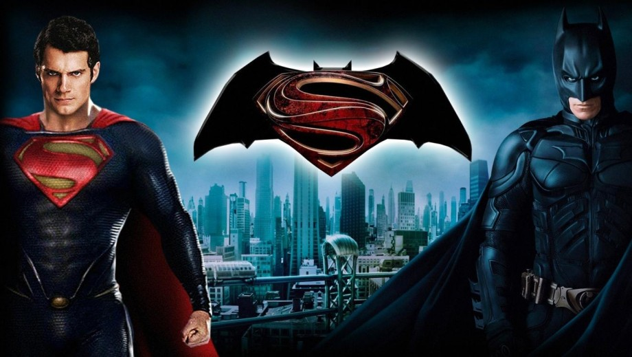 Ray Fisher cast as Cyborg in Batman vs. Superman