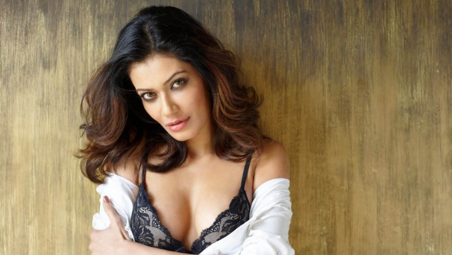 Reality tv star/actress Payal Rohatgi signs on to first Gujarti film