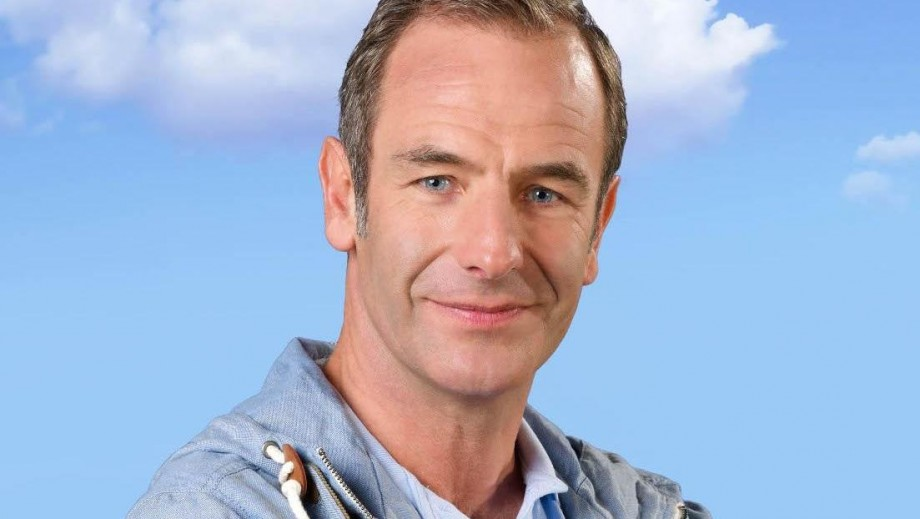 robson green wiferobson green and jerome flynn, robson green actor, robson green new zealand, robson green height, robson green wife, robson green facebook, robson green extreme fishing, robson green unchained melody, robson green twitter, robson green fishing, robson green extreme fisherman, robson green ultimate catch, robson green wiki, robson green youtube, robson green net worth, robson green imdb, robson green northumberland, robson green girlfriend, robson green vicar's wife, robson green australia
