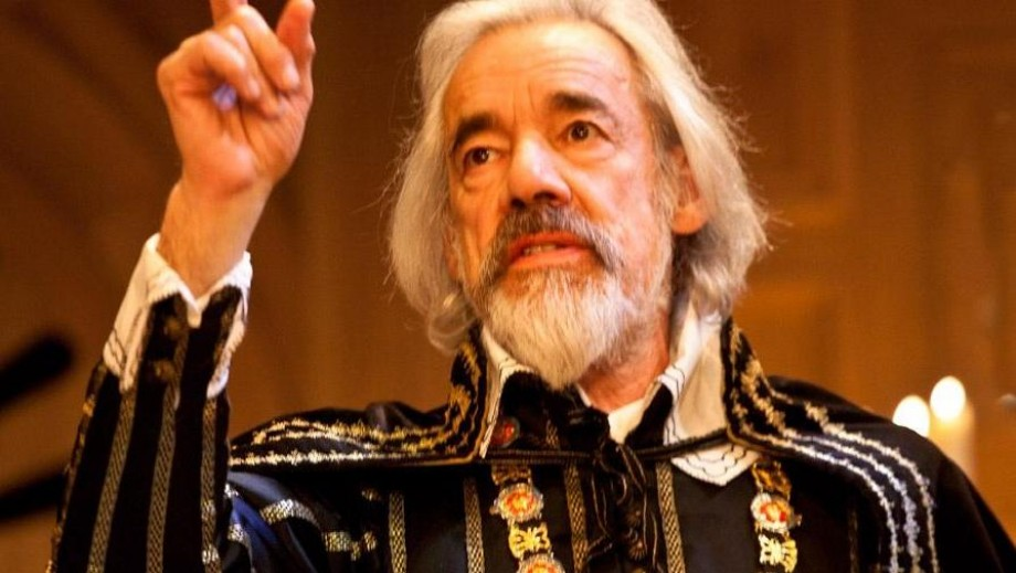 roger lloyd pack movies and tv showsroger lloyd pack imdb, roger lloyd pack doctor who, roger lloyd pack young, roger lloyd pack dr who, roger lloyd pack accent, roger lloyd pack daughter, roger lloyd pack find a grave, roger lloyd pack funeral, roger lloyd pack singing, roger lloyd pack movies and tv shows, roger lloyd pack height, roger lloyd pack tottenham, roger lloyd pack advert, roger lloyd pack son, roger lloyd pack actor, roger lloyd pack family, roger lloyd pack barty crouch, roger lloyd pack father, roger lloyd pack twelfth night, roger lloyd pack cancer