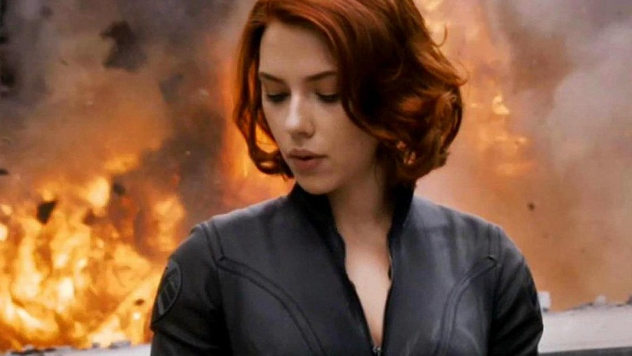 Scarlett Johansson pregnancy to affect The Avengers: Age of Ultron filming?