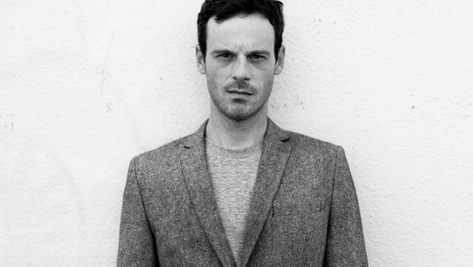 Scoot McNairy playing Wally West aka The Flash in Batman v Superman: Dawn of Justice?‏