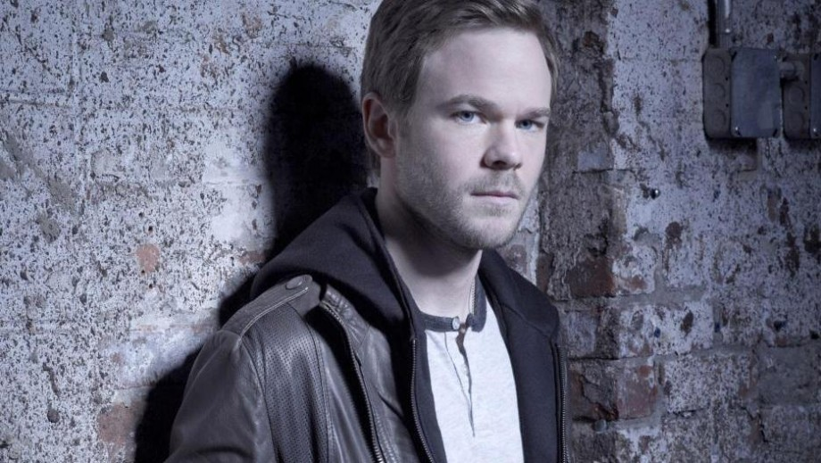 Shawn Ashmore says X-Men: Days of Future Past is very important to Bryan Singer