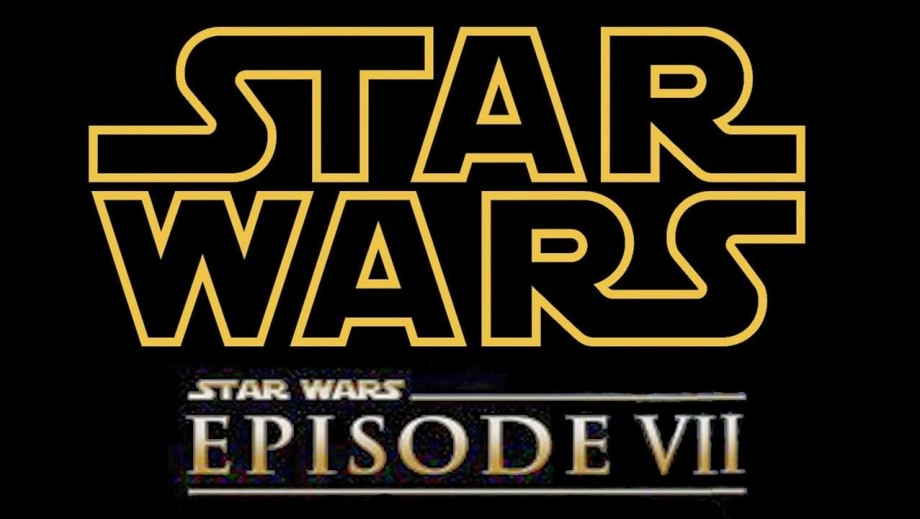 Star Wars: Episode VII casting updates