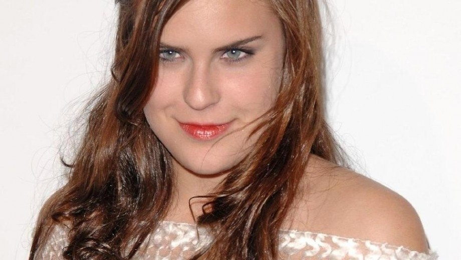 Tallulah Belle Willis: Far more than just Demi Moore and Bruce Willis little girl