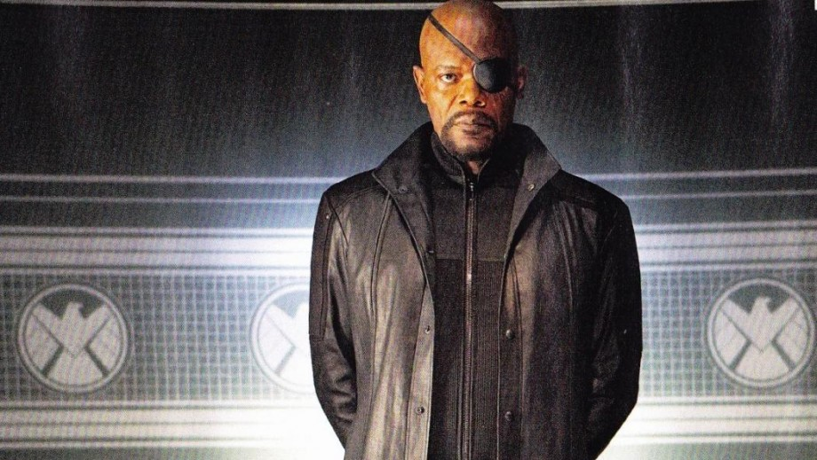 The Avengers: Age of Ultron will kill off Nick Fury