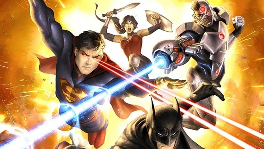 The Justice League movie to open on June 23, 2017 or November 17, 2017?