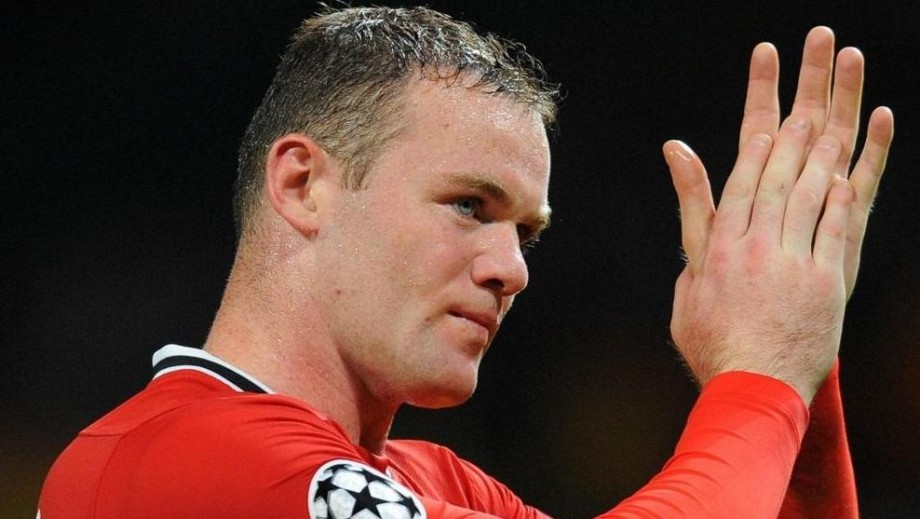 Why Is Wayne Rooney Fighting His Red Card?