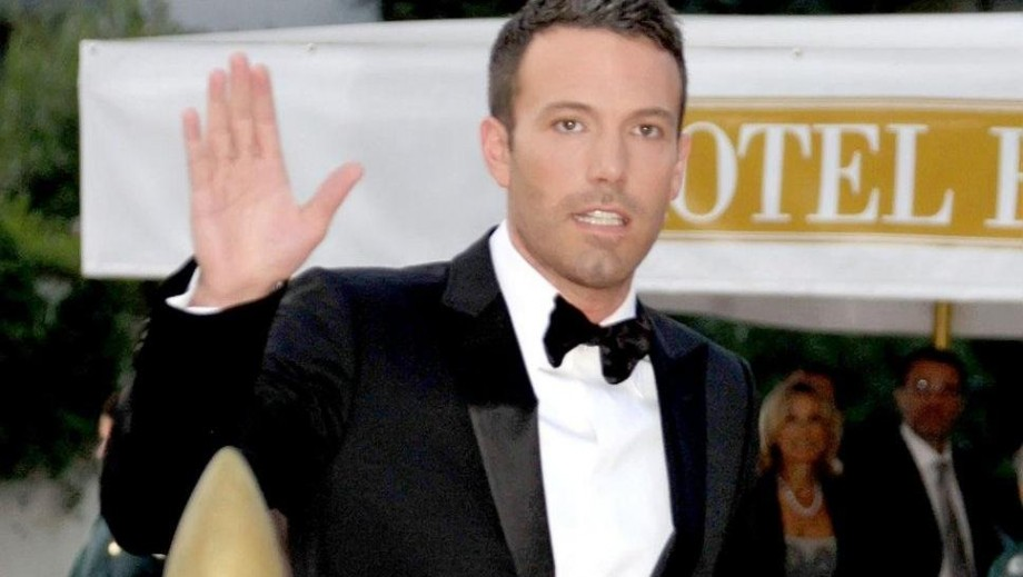 When will we see Ben Affleck in a new Batman standalone movie?‏