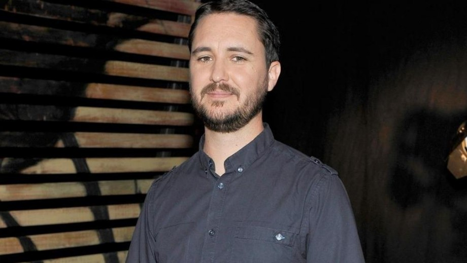 "Wil Wheaton replicates ""the stuff that dreams are made of"""