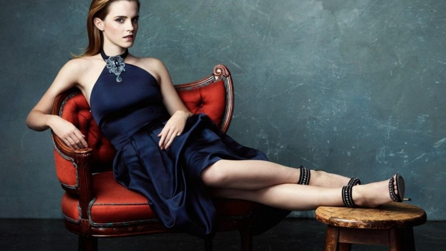 Will 'Regression' be Emma Watson's next big hit?