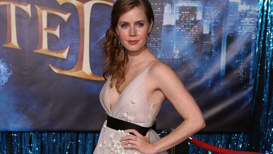 Will Amy Adams ever win an Oscar?