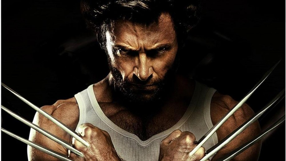 Will Hugh Jackman be replaced as Wolverine or will we see a Wolverine reboot?