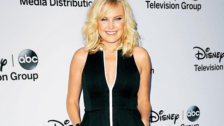 Will Malin Akerman and co. join Lisa Kudrow in The Comeback return?
