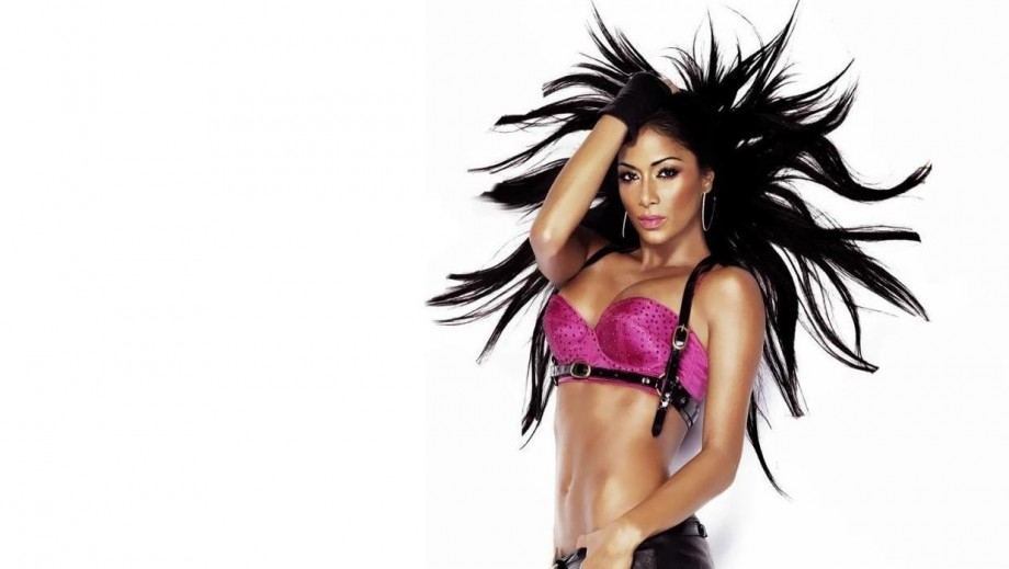 Will Nicole Scherzinger be next Grizabella for Andrew Lloyd Webber?