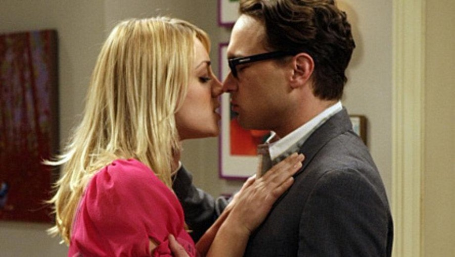 Will Penny and Leonard actually get married in The Big Bang Theory?