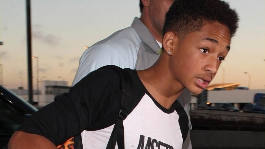 Will Smith and Jada Pinkett-Smith urging Jaden Smith to avoid Kylie Jenner?