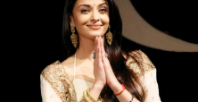 Aishwarya Rai overwhelmed with 4th Most Beautiful Woman in the World spot