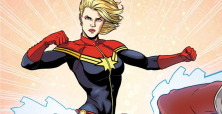 Captain Marvel movie casting: Yvonne Strahovski vs Chloe Moretz - Who should play Carol Danvers?