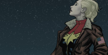 Captain Marvel movie casting: Yvonne Strahovski vs Maggie Grace - Who should play Carol Danvers?