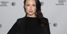 Lindsey McKeon show acting versatility in return to