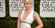 Margot Robbie credits Neighbours for her huge Hollywood success