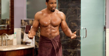 Michael Jai White ready to push the envelope in