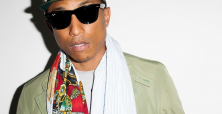 Pharrell has dismissed artists who deny wanting commercial success