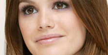 Rachel Bilson disappointed by The Bling Ring