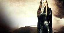 Simon Kinberg gives his views on Anna Paquin's Rogue appearance in X-Men: Days of Future Past