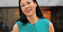 Will NBC be able to reconnect with Asian viewers after Ann Curry?