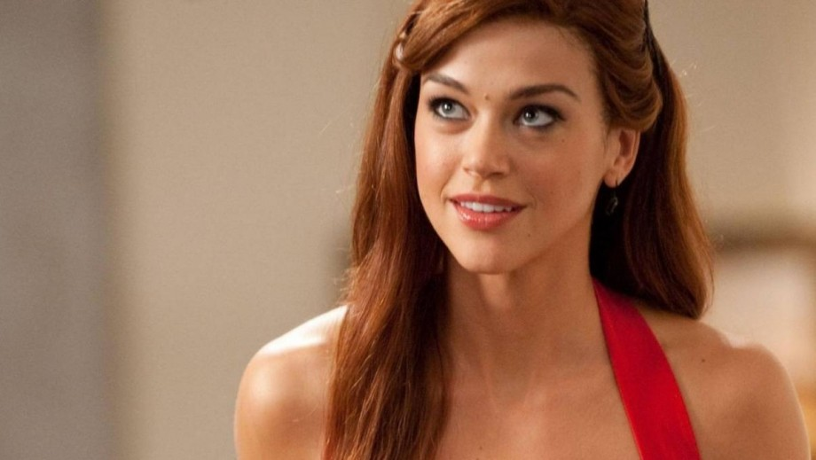 adrianne palicki photoshootadrianne palicki gif, adrianne palicki wonder woman, adrianne palicki vk, adrianne palicki fansite, adrianne palicki 2016, adrianne palicki twitter, adrianne palicki gallery, adrianne palicki wiki, adrianne palicki imdb, adrianne palicki eye colour, adrianne palicki vs, adrianne palicki from dusk till dawn, adrianne palicki ruby rose, adrianne palicki instagram, adrianne palicki gif hunt, adrianne palicki supernatural, adrianne palicki photoshoot, adrianne palicki agents of shield, adrianne palicki gi joe jogging, adrianne palicki filmography