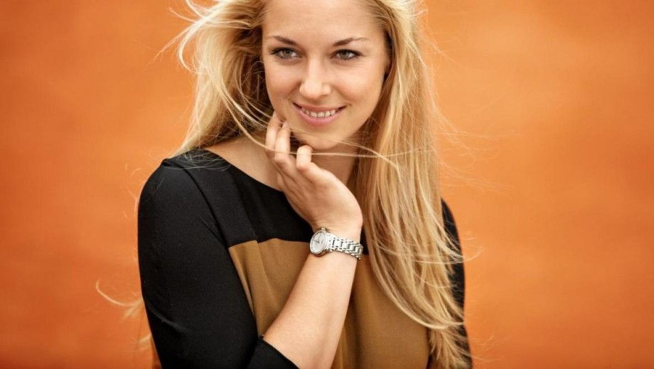 Can Sabine Lisicki become the next great German tennis player?