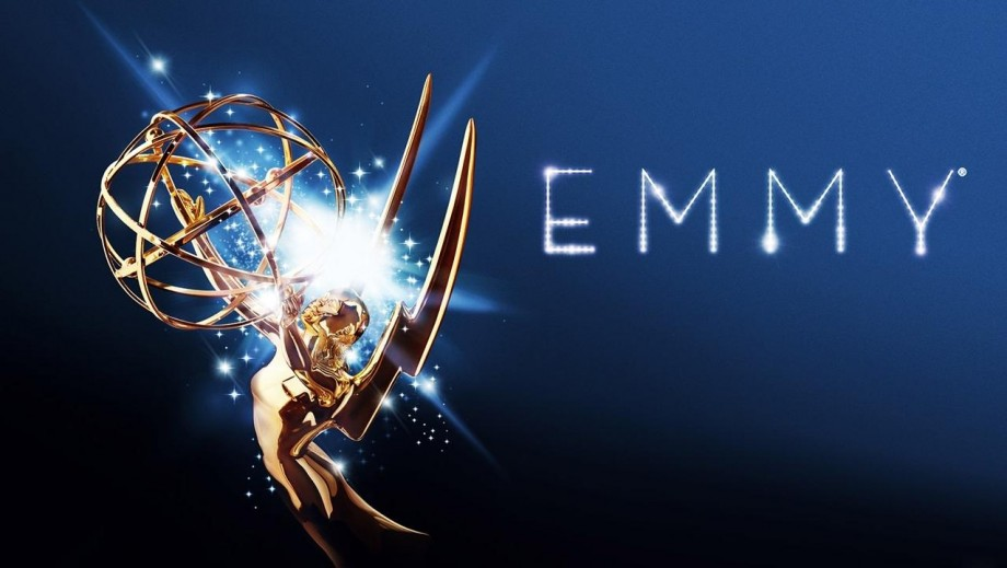 Emmy Awards 2014: Who won what