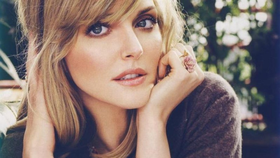 Ex-model Sophie Dahl is proof that change is possible for all