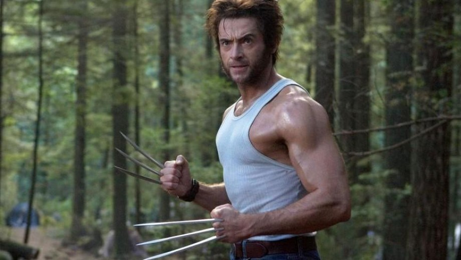 "Hugh Jackman earns fan support as potential star of ""The Last of Us"""