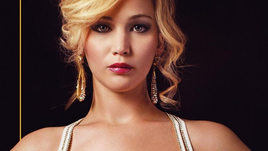 Jennifer Lawrence shows maturity in not attending BAFTA Awards