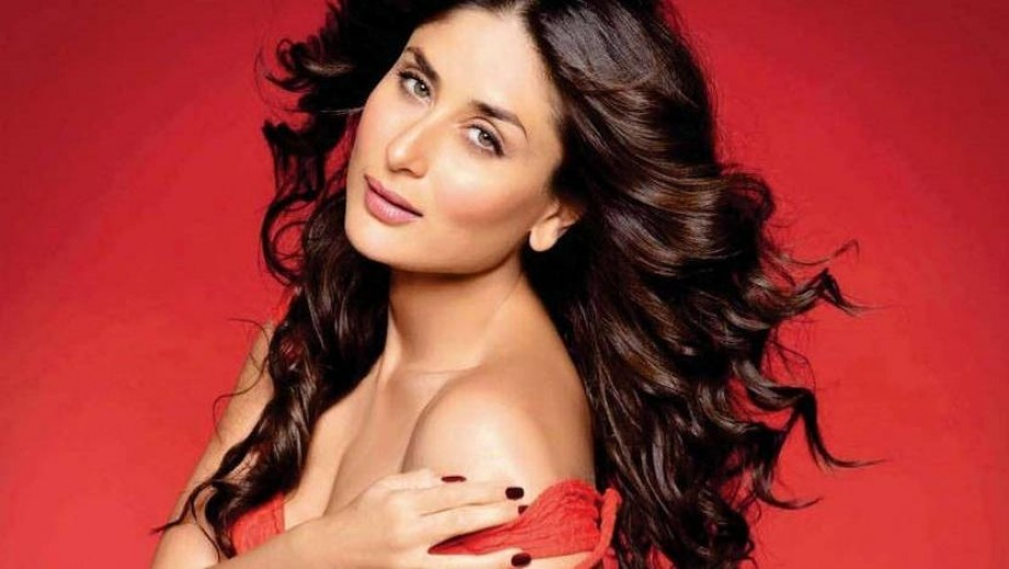 "Kareena Kapoor heats up Bollywood with ""Bajarngi Bhaijaan"" decision"
