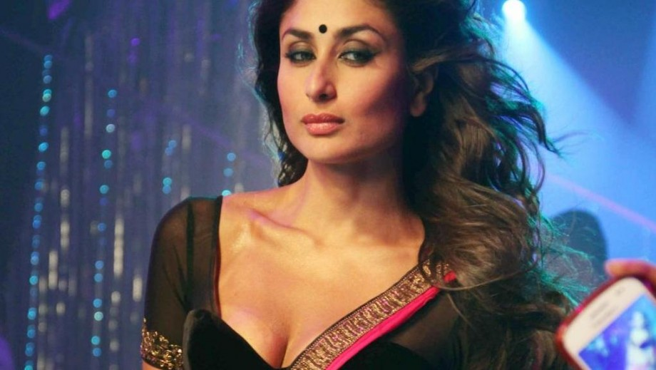 Kareena Kapoor in dream situation of having multiple film offers
