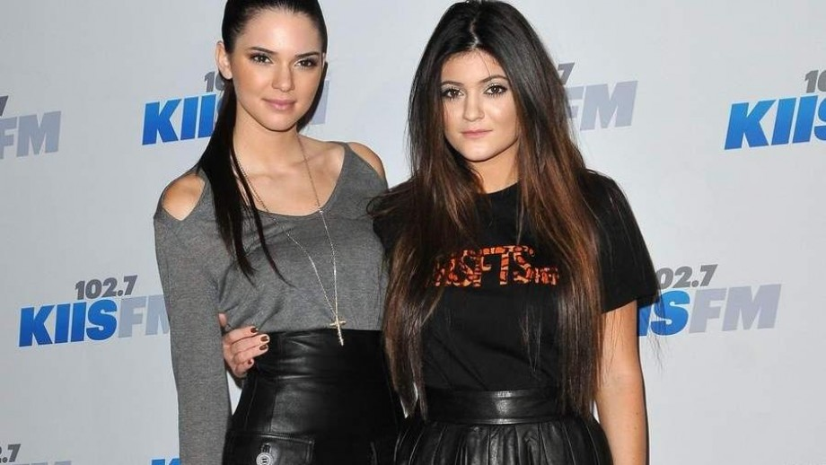 Kendall Jenner and Khloe Kardashian speak out in defence of Rob Kardashian