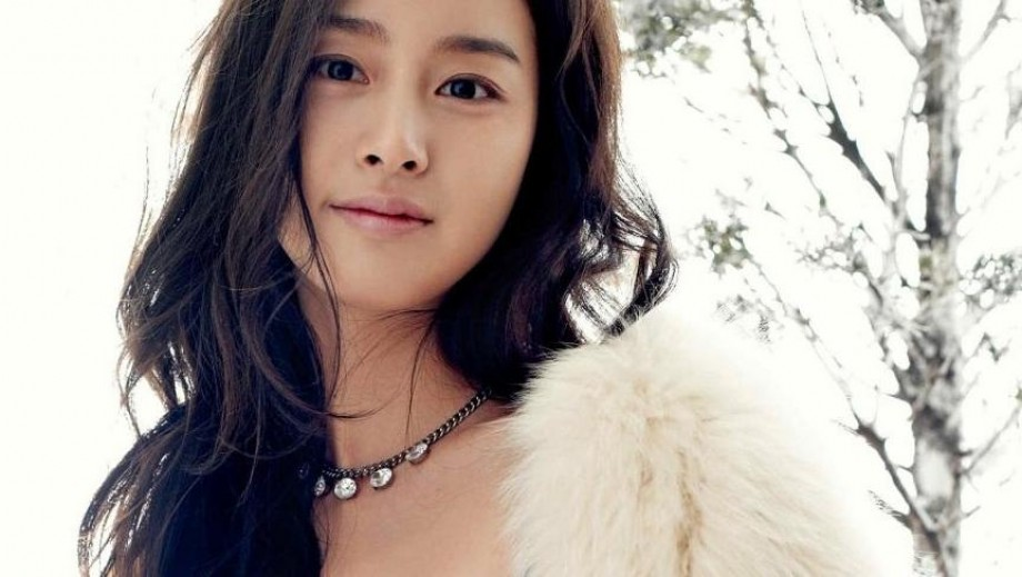 Kim Tae-hee must not let private life be focus of news reports