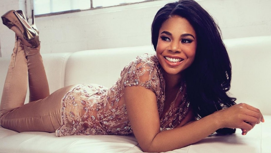 "Laughter is coming to ""With This Ring"" as Regina Hall joins cast"