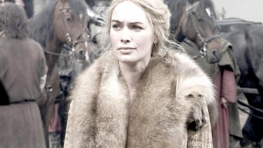 Lena Headey's Emmy nomination has fans excited about her future