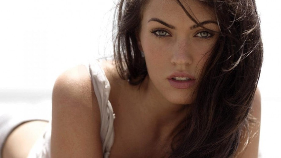 Megan Fox gives birth to second son and now has home full of men