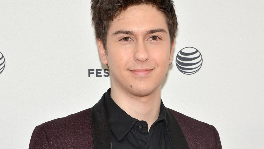 "Nat Wolff's role in ""The Intern"" brings attention to upcoming projects"