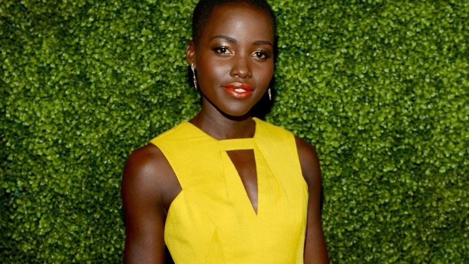 One to Watch: Oscar nominated actress Lupita Nyong'o